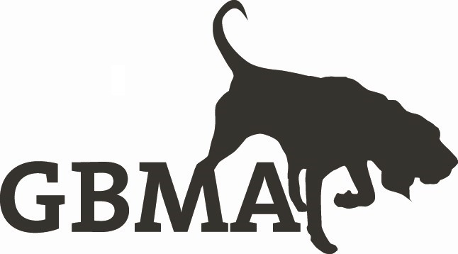 German Bloodhound Mantrailing Association